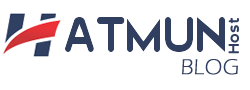 ATMUN Host